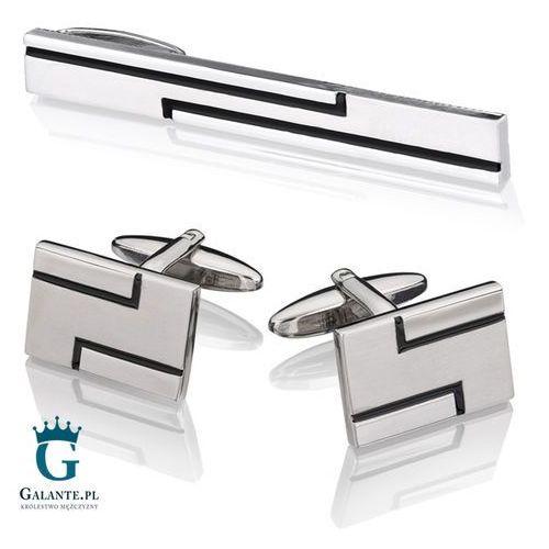 Galante Komplet biżuterii sdk-1014