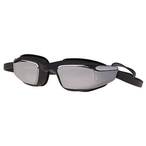 Spokey ZORO - Okulary pływackie (5901180353410)