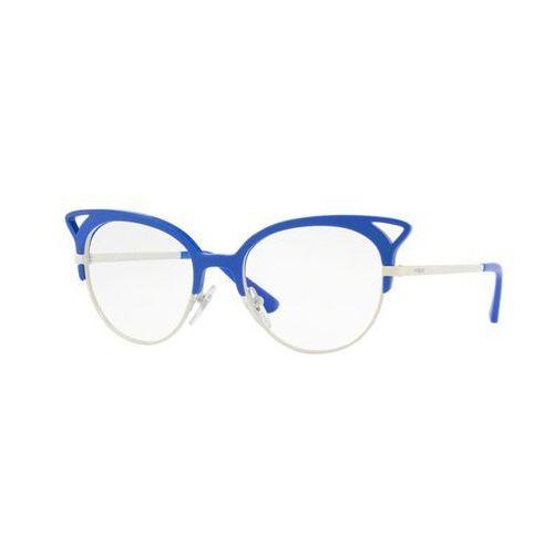 Okulary Korekcyjne Vogue Eyewear VO5138 2540