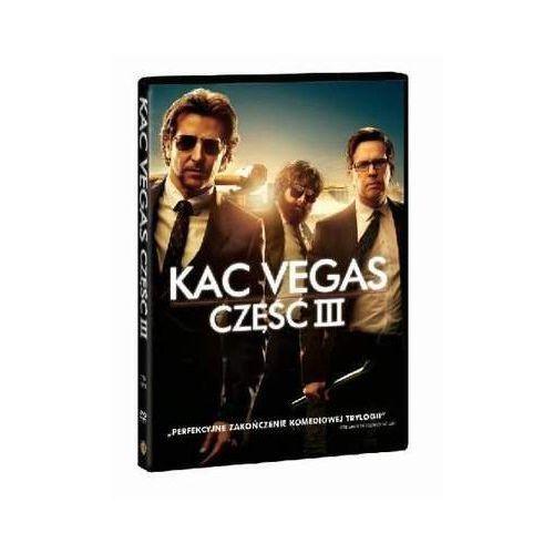 Kac vegas 3 marki Empik.com