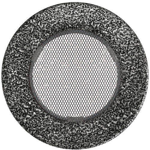 Wkład kominkowy zuzia pw 19 pryzmatyczny marki Kratki