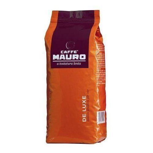 Caffe Mauro Coffee beans, 70% Arabica, 30% Robusta, 1000 g