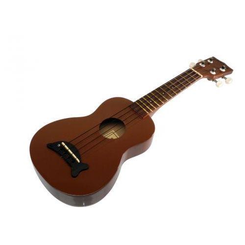 mk sd br ukulele marki Kala