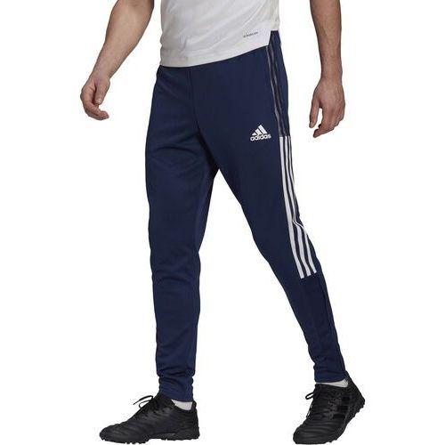 Spodnie męskie adidas Tiro 21 Track Pants Senior GE5425, GE5425