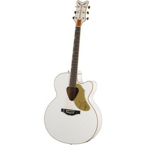 g5022cwfe falcon rancher gitara elektroakustyczna marki Gretsch