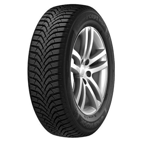Hankook i*cept RS2 W452 205/55 R16 91 T