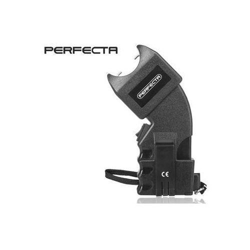 Paralizator UMAREX PERFECTA DS 200 z kategorii paralizatory