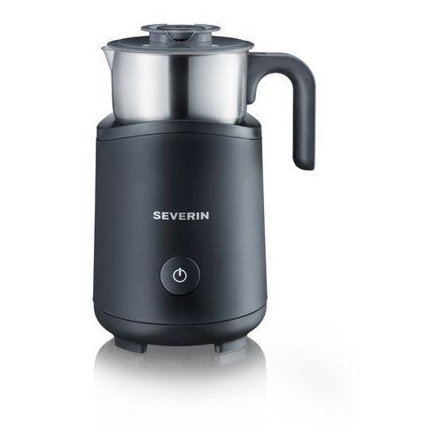 Severin SM 9495
