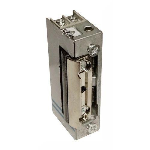EZ 1410RF 24V AC/DC Elektrozaczep podstawowy wąski, krótki język 24V AC/DC NC, EZ 1410RF 24AC/DC