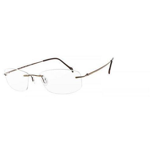 Stepper Okulary korekcyjne 3241 144