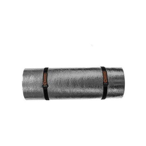 Karimata BUSHMEN z folią aluminiową + darmowy zwrot (BU1KA8/180 ALU)