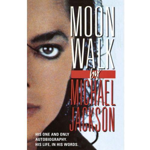 Moonwalk (9780099547952)