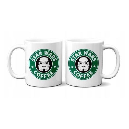 KUBEK 300ml Star Wars Coffee Time