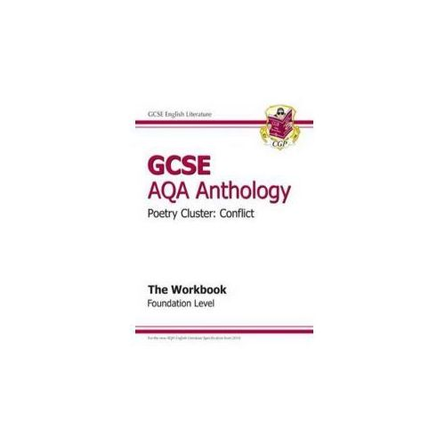 aqa critical anthology coursework Posts about critical anthology aqa lit b written by jwpblog.