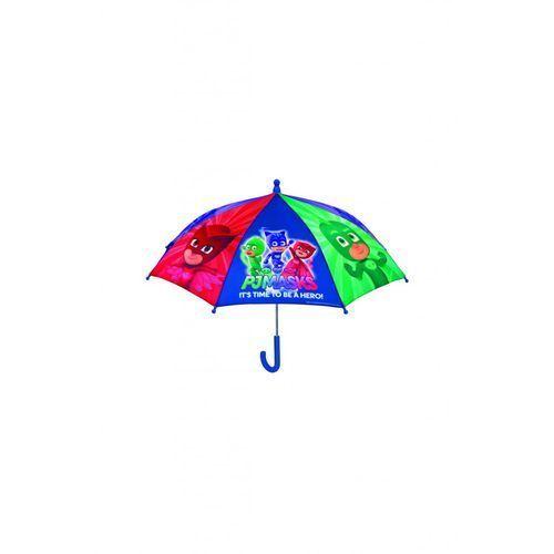 Parasolka 1y34bu marki Pidżamersi