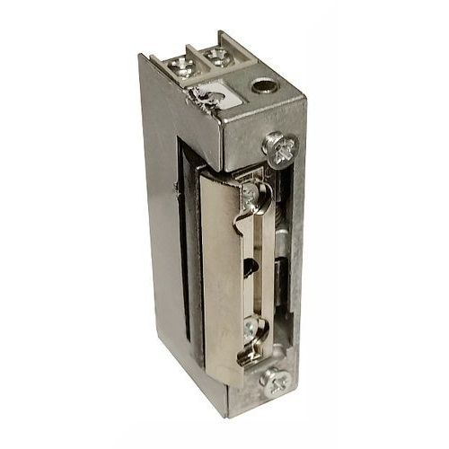 EZ 1433RF 24AC/DC Elektrozaczep z pamięcią wewn. radialny 24V AC/DC NC, EZ 1433RF 24AC/DC