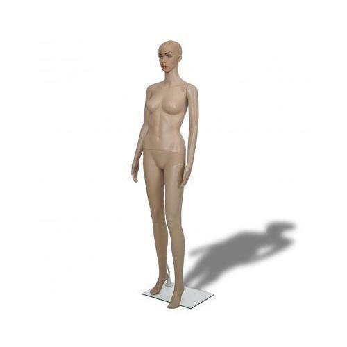 Manekin kobiecy A - produkt dostępny w VidaXL