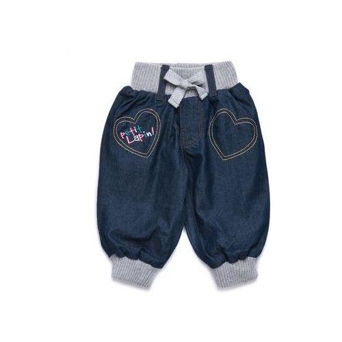 Spodnie Niemowlęce 5L2713 - produkt z kategorii- spodenki dla niemowląt