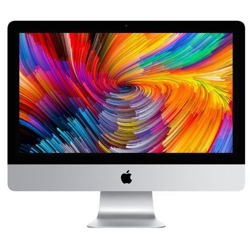 Apple imac 21,5 4k retina intel core i5-7400 8gb 1tb radeon pro 555 os x - produkt w magazynie - szybka wysyłka!