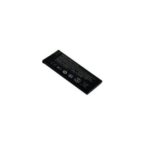 Nokia BP-5T 1650mAh Li-Ion 3.7V (oryginalny) - produkt z kategorii- Baterie do telefonów