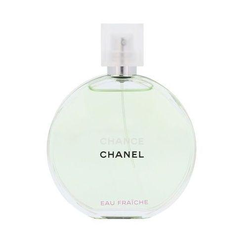 Chanel Chance Eau Fraiche Woman 100ml EdT