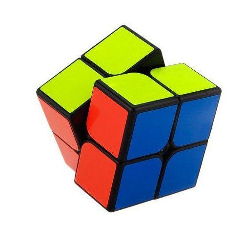 MoYu Tangpo 2x2x2 czarna, 0000000892