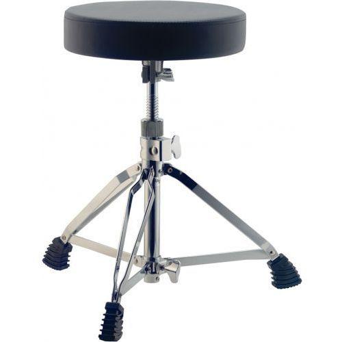 dt 52 r - stołek perkusyjny marki Stagg