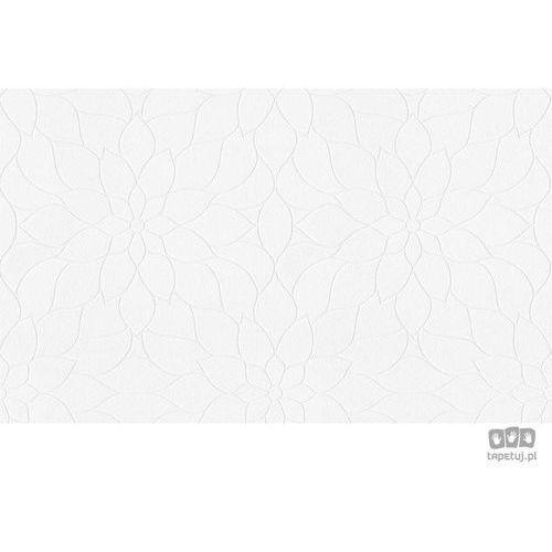 Pigment 9508-19 tapeta ścienna AS Creation