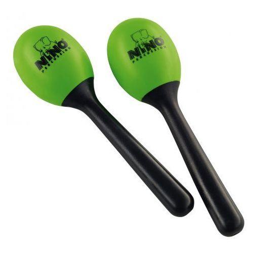 569gg marakasy instrument perkusyjny marki Nino