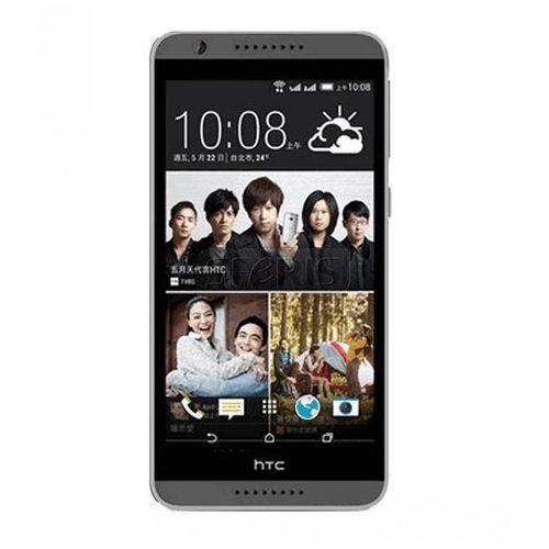 Telefon HTC Desire 820 Dual, wyświetlacz 1280 x 720pix