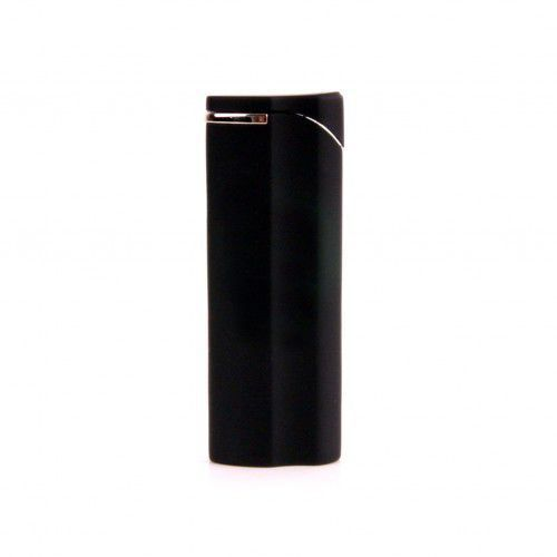 Zapalniczka żarowa gazowa 4 kolory 10860 marki Hadson