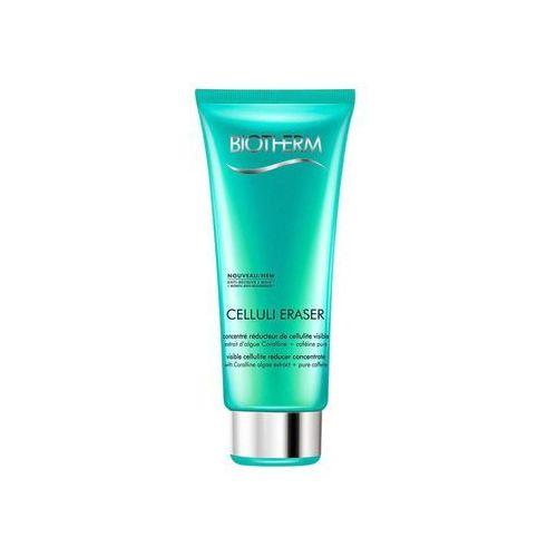 Biotherm Celluli Eraser Koncentrat redukujący cellulit 200ml (3605540842348)