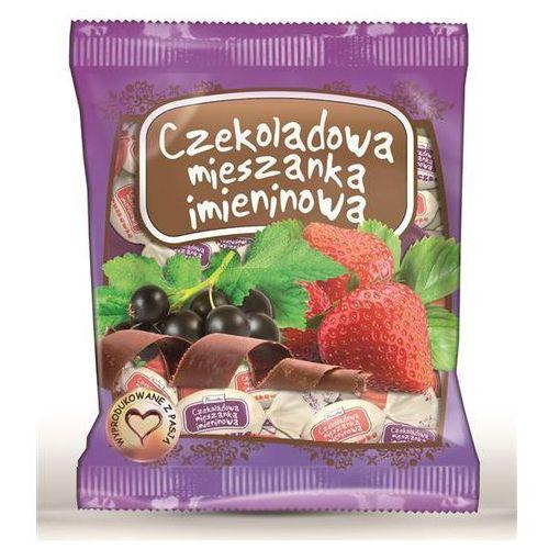 Czekoladowa Mieszanka Imieninowa 100g