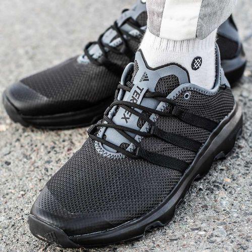 terrex cc voyager (bb1890) marki Adidas