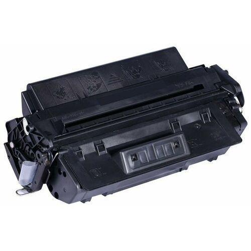 Wyprzedaż oryginał toner 003r97329 do hp laserjet 2100 2200 | 5000 stron | czarny black marki Xerox