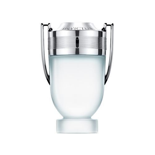 Tester - invictus aqua woda toaletowa 100ml + próbka gratis! marki Paco rabanne