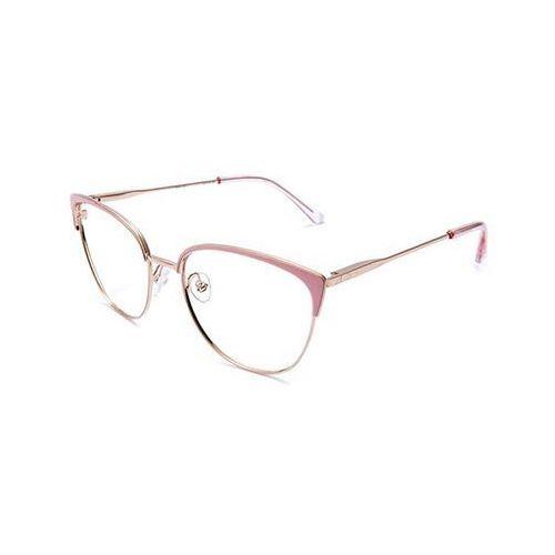 Etnia barcelona Okulary korekcyjne riga pk