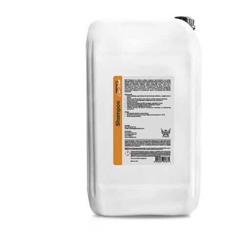 Rr customs Car wash shampoo rrc 25l - do mycia i pielęgnacji lakieru samochodowego (5903228991875)