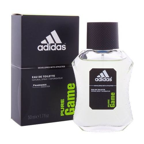 Adidas Pure Game Men 50ml EdT