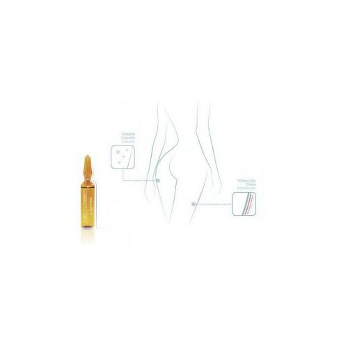BCN L-Carnityne 20% - Ampułka 5 Ml (8437009135419)