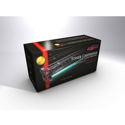 Toner JetWorld Czarny EPSON EPL 5900 zamiennik refabrykowany S050087 (5902114225933)