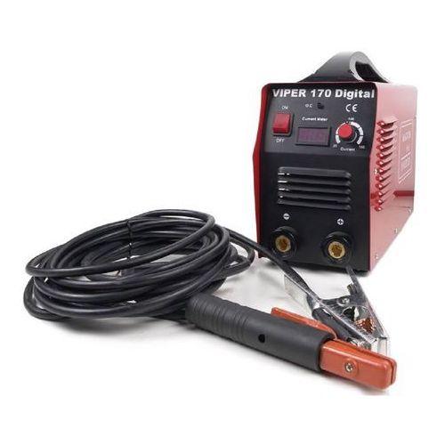 VIPER 170 D, towar z kategorii: Pozostałe narzędzia spawalnicze