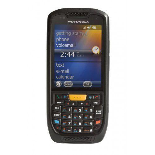 Terminal Motorola/Zebra MC45