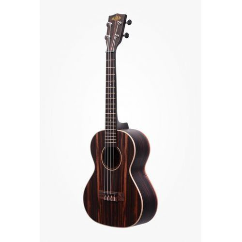 Kala ebony tenor ukulele
