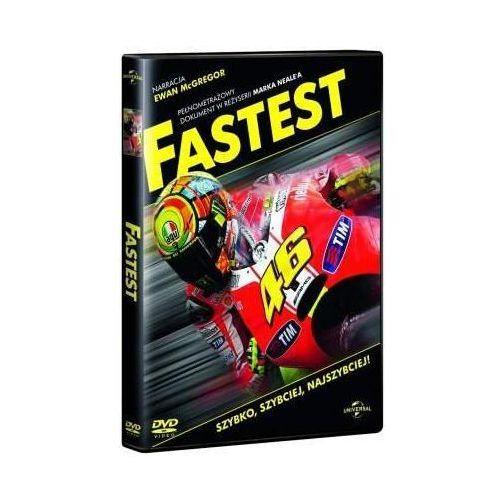 Film tim film studio fastest fastest marki Filmostrada