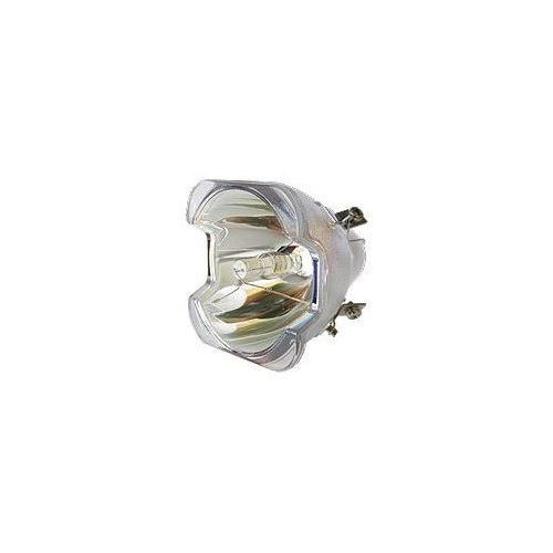 Lampa do PHILIPS LC1241 - oryginalna lampa bez modułu, LCA3112