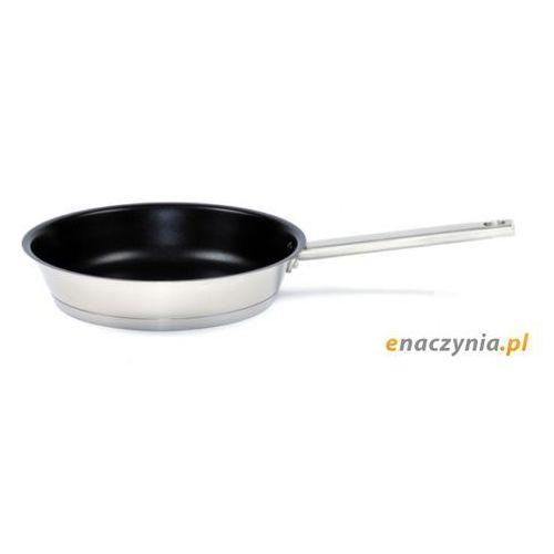 Patelnia ceramiczna MANHATTAN 24 Cm 1,8l, marki BergHOFF do zakupu w e-naczynia.pl