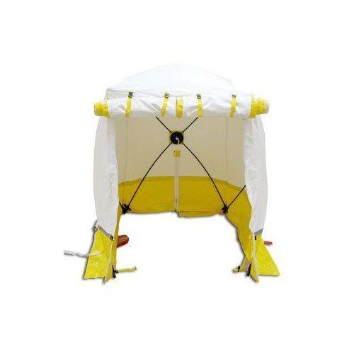 Trotec Namiot roboczy 350 ke 350*350*215 (4052138008089)