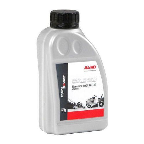 Olej do silników 4-suw. sae 30 0,6l 112888 marki Al-ko