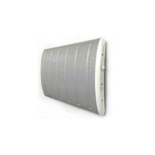 Grzejnik elektryczny promiennikowy Dimplex EWT Clima 20TLS - 2000W!
